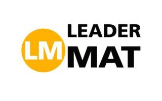 Leader Mat