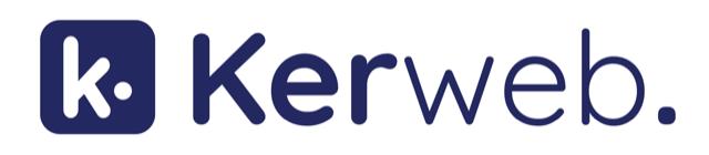 Logo Kerweb