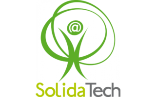 Solidatech