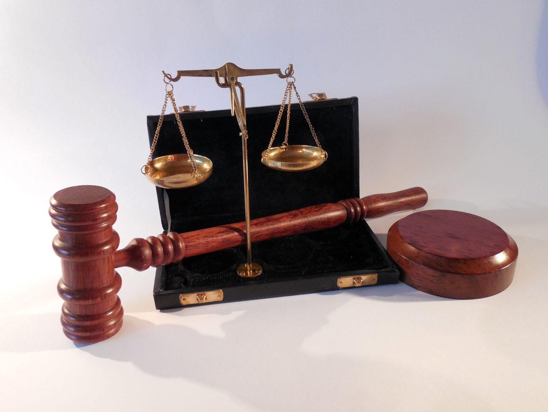 recouvrement judiciaire-tribunal