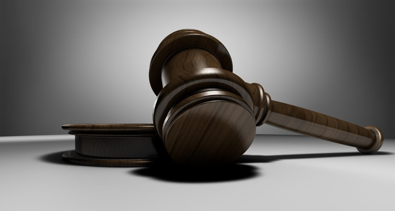 A savoir avant de lancer un recouvrement judiciaire