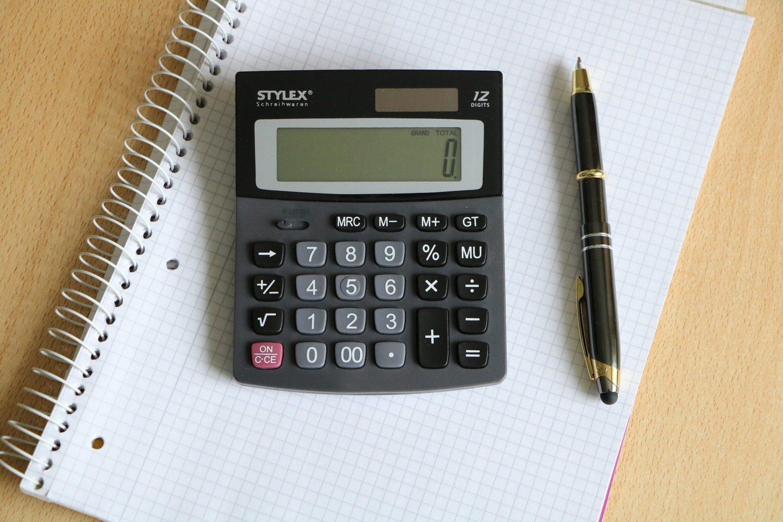 calculateur de frais de paiement en ligne