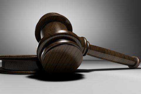 Ce qu'il faut savoir avant de lancer une procédure judiciaire