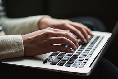 Envoyer une lettre de mise en demeure en ligne