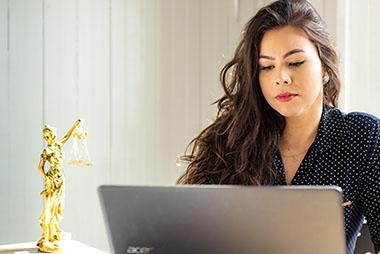 Êtes-vous concerné par la Loi anti-fraude 2018 ?