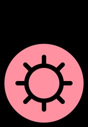 icone padlock intia