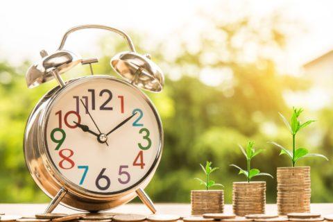 7 conseils pour être payé plus rapidement