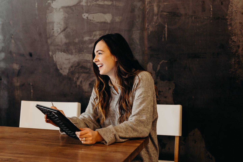 7 questions à se poser avant de lancer son auto-entreprise
