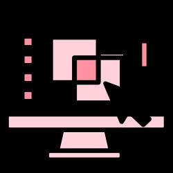 interface-infast