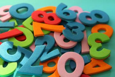 Changement de numérotation en cours d'exercice