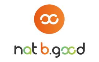 Nat B.Good