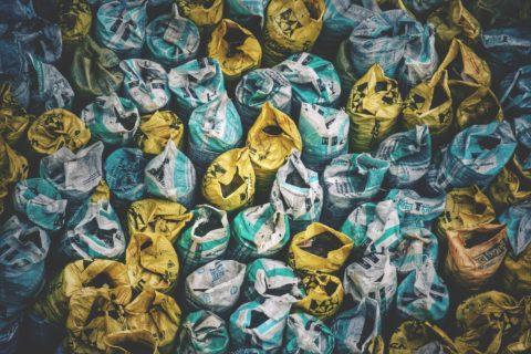 mention déchets article blog intia